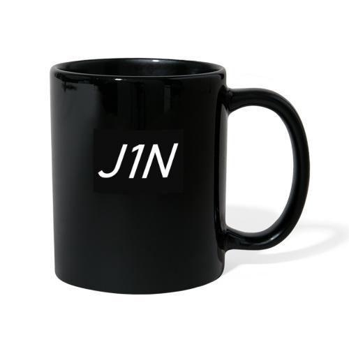 J1N - Full Colour Mug