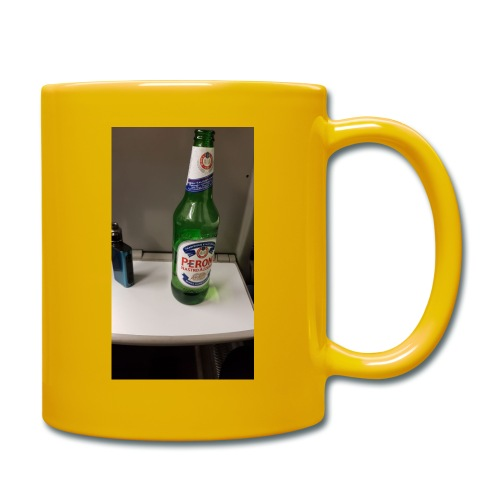 F2443890 B7B5 4B46 99A9 EE7BA0CA999A - Full Colour Mug