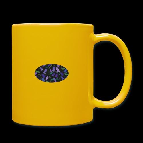 blue bells - Mug uni