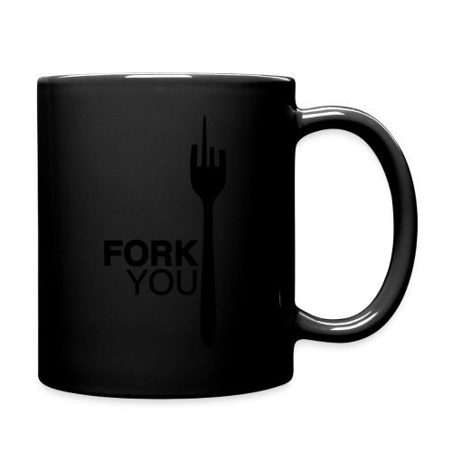 forkyou - Mok uni
