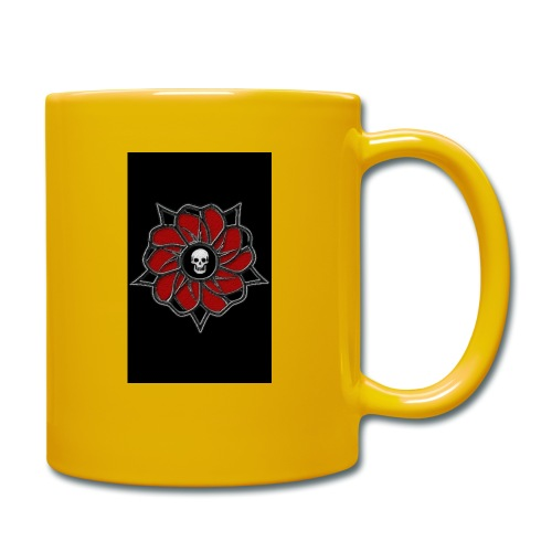 Jolly Roger - Tormenta - Mug uni