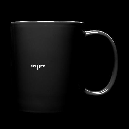 LOGo png - Tasse einfarbig