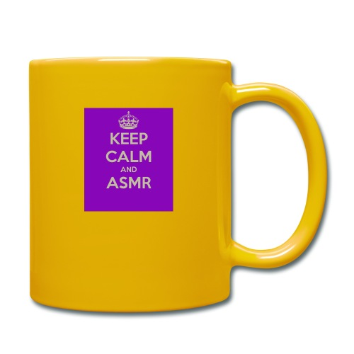 08a1d20d42e80bcd2e6e6b2c93160d84 - Full Colour Mug
