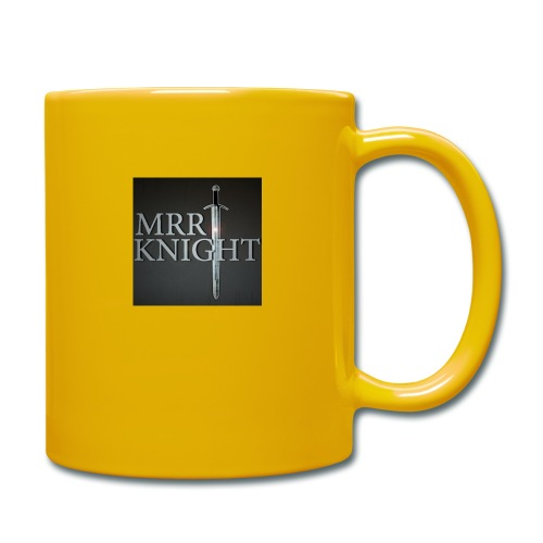 fPIQnHen jpg - Full Colour Mug
