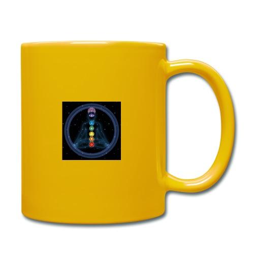 picture 11 - Tasse einfarbig