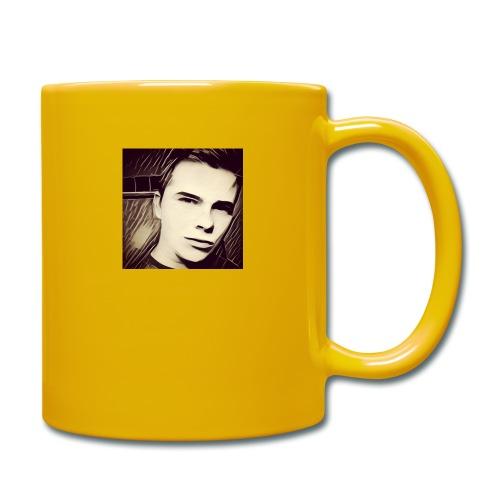 IMG_20161024_012001 - Full Colour Mug