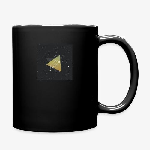 4541675080397111067 - Full Colour Mug