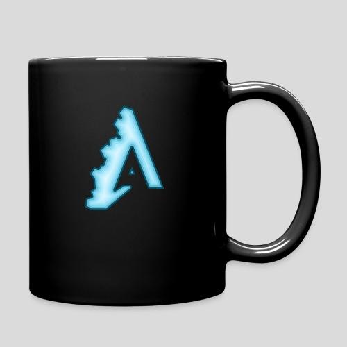 AttiS - Full Colour Mug