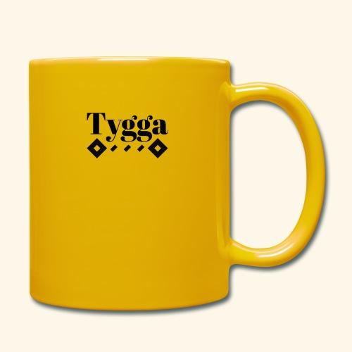Tygga - Full Colour Mug