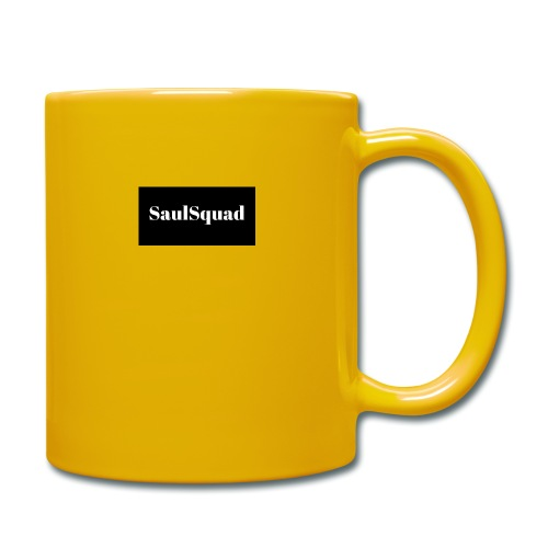 Untitled design - Full Colour Mug