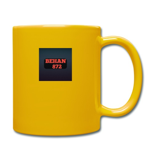 20170909 053518 - Full Colour Mug