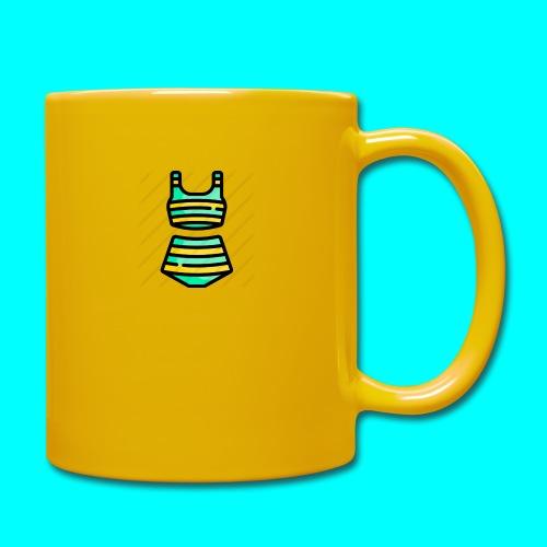 1867603 - Mug uni