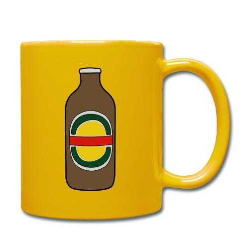 La Dodo - Mug uni