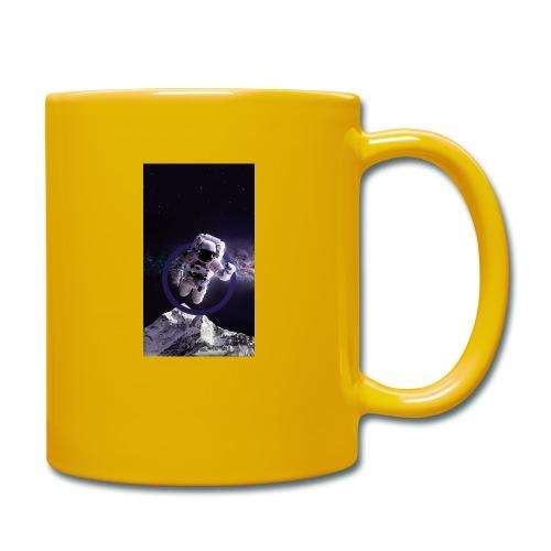 Space - Mug uni