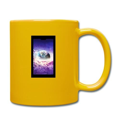 Univers - Mug uni