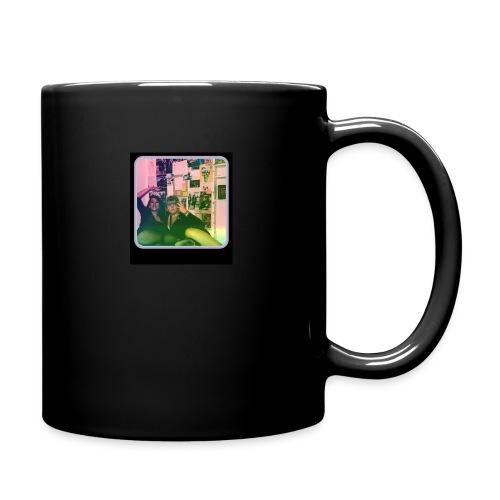 299075_10150481666993275_1829239953_n - Full Colour Mug