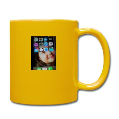 IMG 0975 - Full Colour Mug