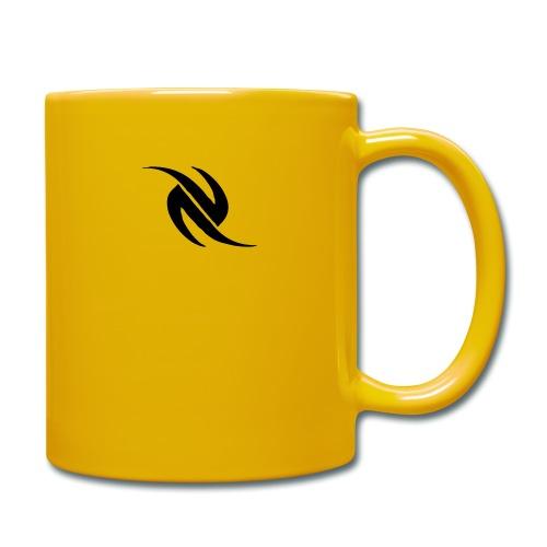 Next Recovery - Full Colour Mug
