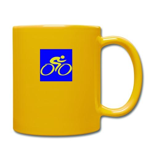Tour de Epe Logo 2017 2018 2 png - Mok uni