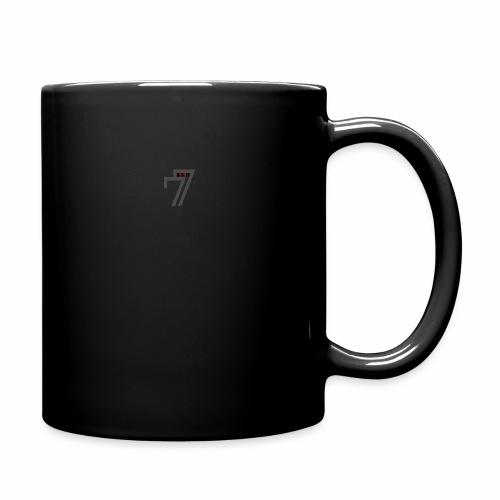 BORN FREE - Full Colour Mug