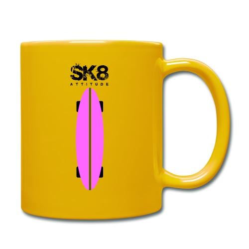 SK8_1_F1-png - Taza de un color