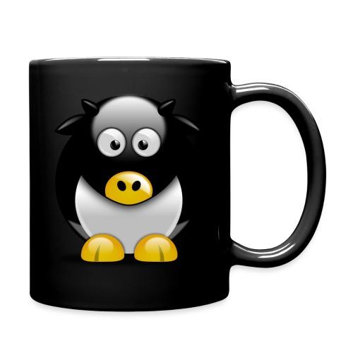 Mascotte MayLUG - Mug uni