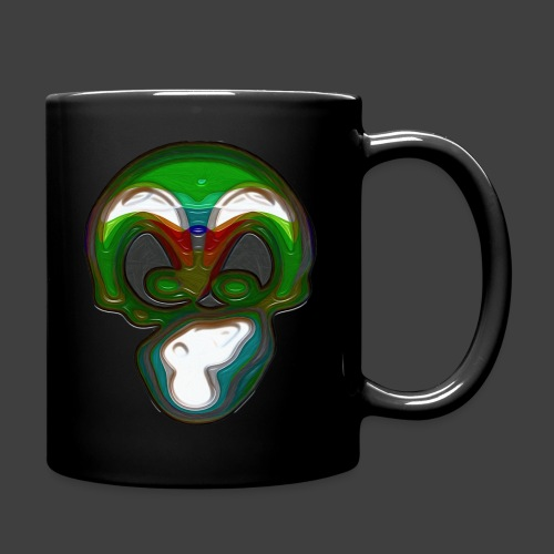 That thing - Full Colour Mug