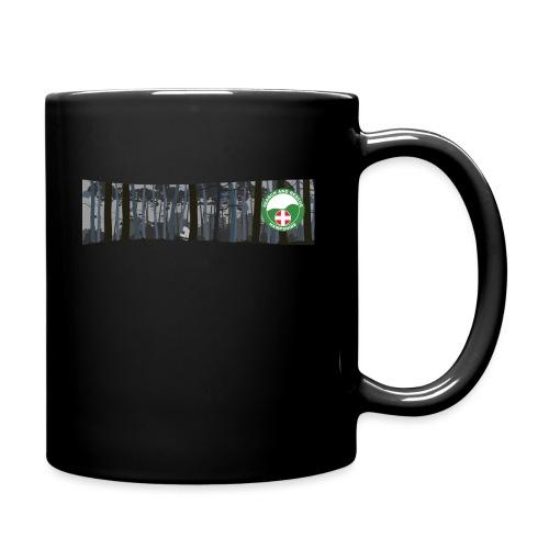 HANTSAR Forest - Full Colour Mug