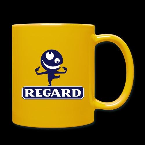 Regard - Mug uni