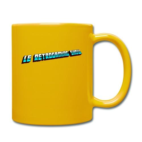 RGS - Mug uni