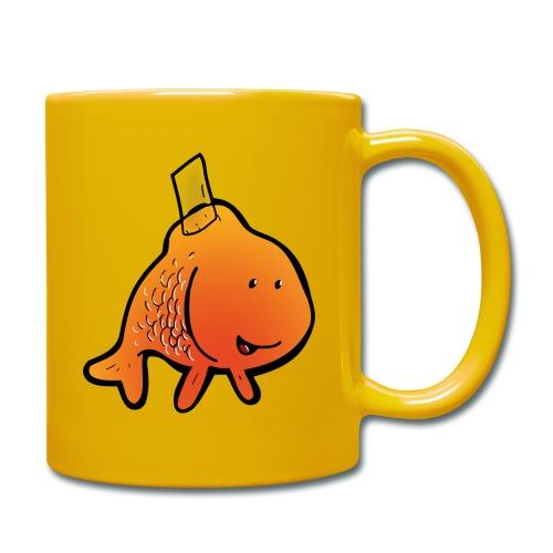 JOKE - Mug uni