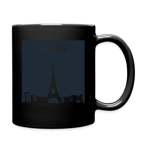 Paris - Collection 2015 - Mug uni