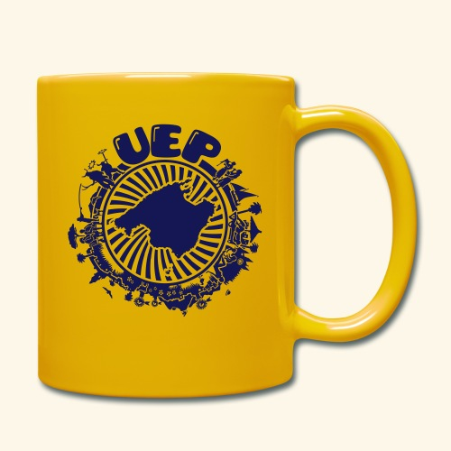 UEP - Full Colour Mug