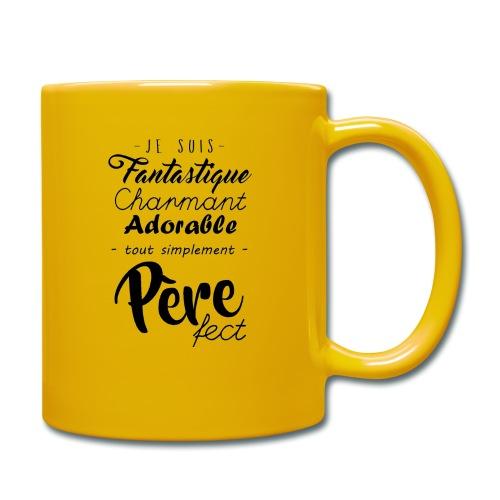 Pere fect - Mug uni