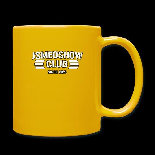 JSS Club - Mug uni