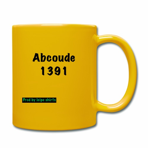 Abcoude post code merk - Mok uni