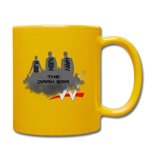 The Dark Era - Full Colour Mug