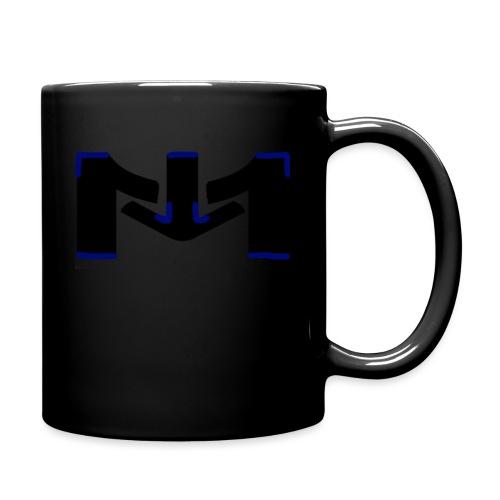 Mousta spécial accéssoire - Mug uni