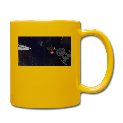 darknightmare70_1482537901 - Mug uni
