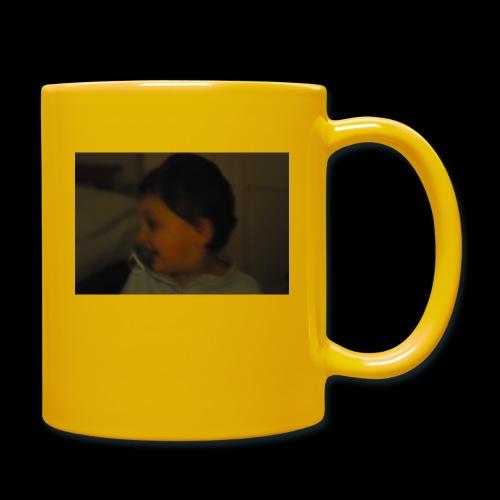 Boby store - Full Colour Mug