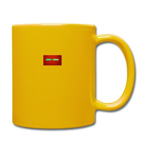 th3XONHT4A - Full Colour Mug