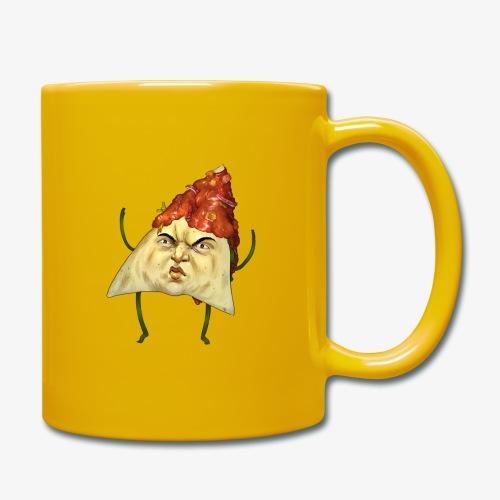 Macho Nacho - Full Colour Mug