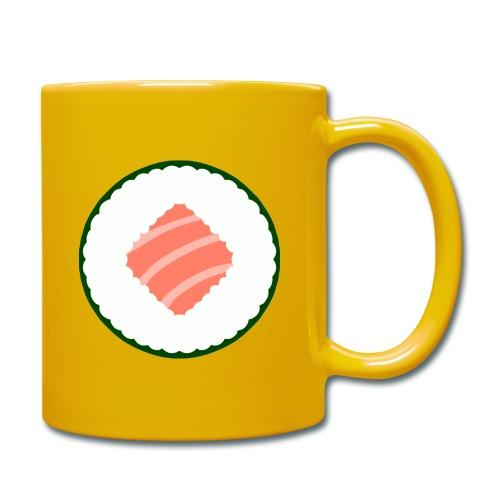 MAKI - Mug uni