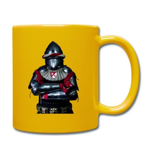 chevalier.png - Mug uni