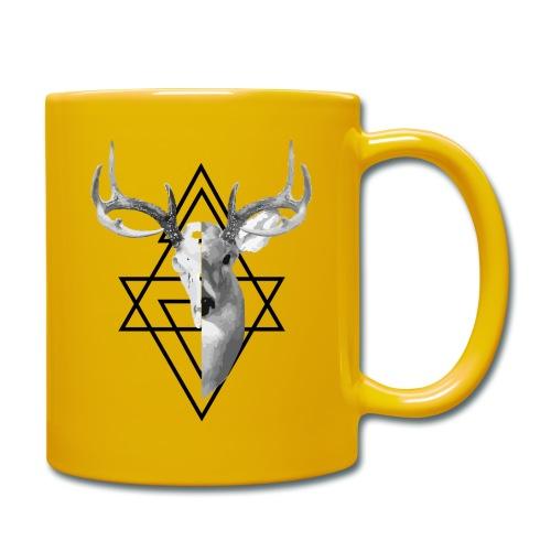 My Deer - Yksivärinen muki