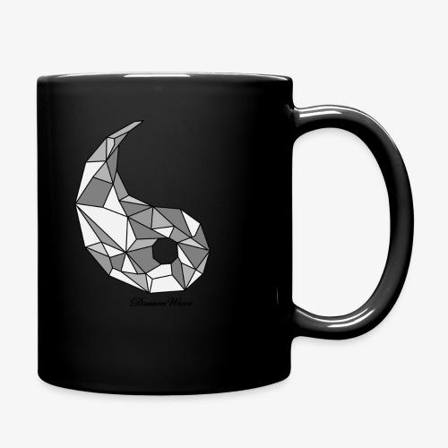 DreamWave Yang - Mug uni