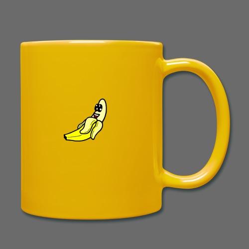 Banana - Mug uni