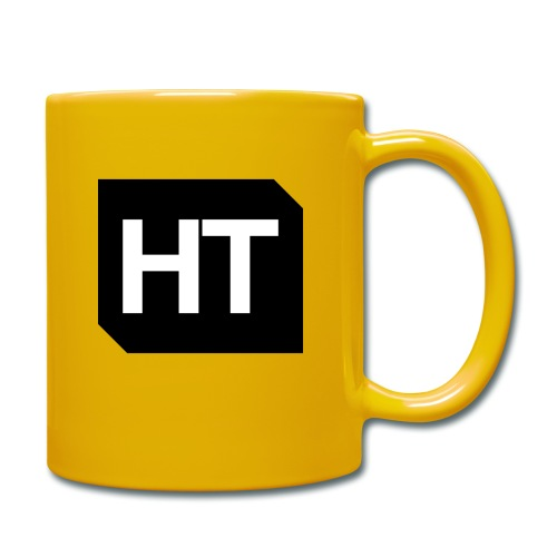 LITE - Full Colour Mug