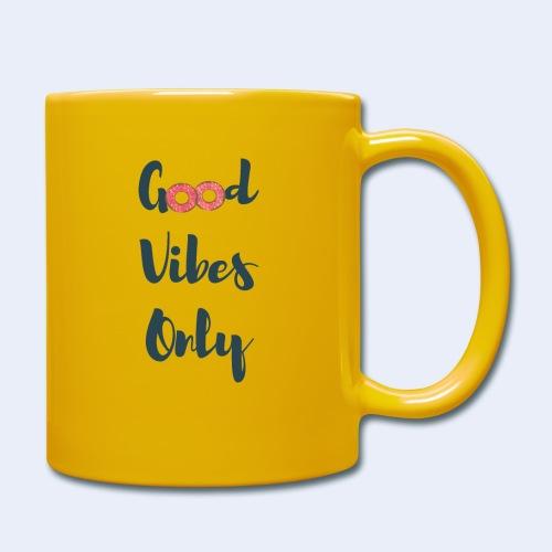 new Idea 127373371 - Mug uni