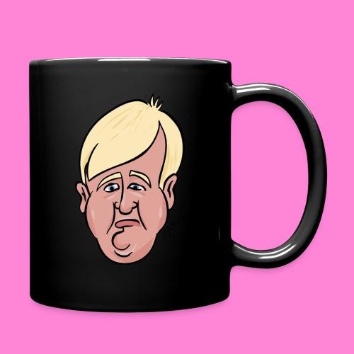 Donald - Mok uni